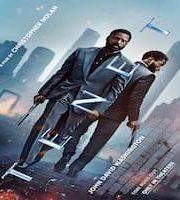 Tenet 2020 Hindi Dubbed 123movies Film