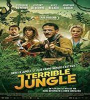 Terrible Jungle 2020 Hindi Dubbed 123movies