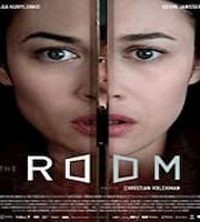 The Room 2019 Hindi Dubbed 123movies Film