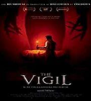 The Vigil 2019 Hindi Dubbed 123movies Film (1)