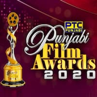 Voice of Punjab - PTC Punjabi Film Awards 2020 123movies