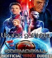 Vratar galaktiki 2020 Hindi Dubbed 123movies Film