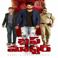 Bluff Master Hindi Dubbed 123movies Film