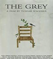 Dhoosarit The Grey 2020 Hindi 123movies Film