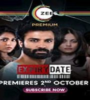 Expiry Date 2020 Hindi Season 1 Complete Web Series 123movies Film