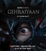 Gehraiyaan 2020 Hindi Season 1 Complete Web Series 123movies Film