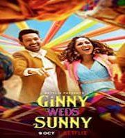 Ginny Weds Sunny 2020 Hindi 123movies Film