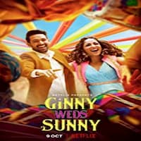 Ginny Weds Sunny 2020 Hindi 123movies Film