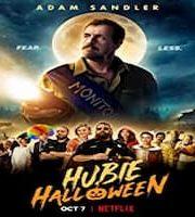 Hubie Halloween Hindi Dubbed 123movies Film