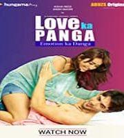 Love Ka Panga 2020 Hindi Season 1 Complete Web Series 123movies
