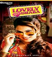 Lovely Da Dhaba 2020 Hindi Season 1 Complete Web Series 123movies