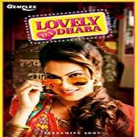 Lovely Da Dhaba 2020 Hindi Season 1 Complete Web Series 123movies