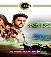 Poison 2 Hindi Season 2020 Complete Web Series 123movies