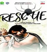 Rescue 2019 Hindi 123movies Film