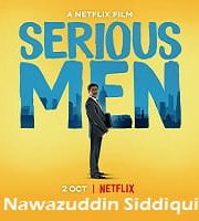 Serious Men 2020 Hindi 123movies Film
