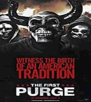 The First Purge Hindi Dubbed 123movies Film