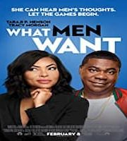What Men Want 2019 Hindi Dubbed 123movies Film