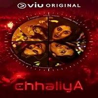 Chhaliya 2017 Hindi Season 1 Complete Web Series 123movies