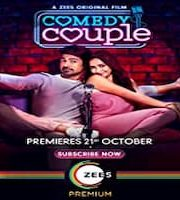 Comedy Couple 2020 Hindi 123movies Film