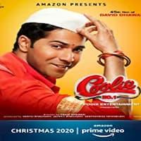 Coolie No 1 2020 Hindi 123movies Film