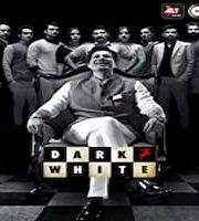 Dark 7 White 2020 Hindi Season 1 Complete Web Series 123movies