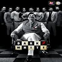 Dark 7 White 2020 Hindi Season 1 Complete Web Series 123movies