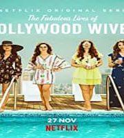 Fabulous Lives of Bollywood Wives 2020 Hindi Season 1 Complete Web Series 123movies
