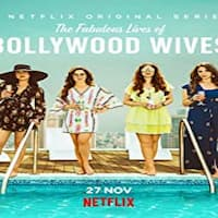 Fabulous Lives of Bollywood Wives 2020 Hindi Season 1 Complete Web Series 123movies