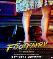 Footfairy 2020 Hindi 123movies Film