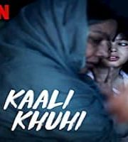 Kaali Khuhi 2020 Hindi 123movies