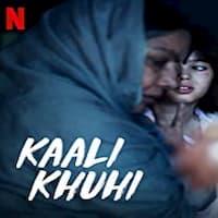 Kaali Khuhi 2020 Hindi 123movies