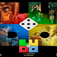 Ludo 2020 Hindi 123movies Film