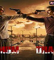 Mum Bhai 2020 Hindi Season 1 Complete Alt Balaji Web Series 123movies