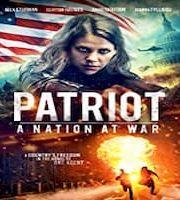 Patriot A Nation at War Hindi Dubbed 123movies Film