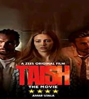 Taish 2020 Hindi Season 1 Complete Web Series 123movies Film