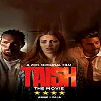 Taish 2020 Hindi Season 1 Complete Web Series 123movies Film