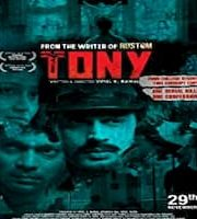 Tony 2019 Hindi 123movies Film
