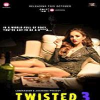 Twisted 2020 Hindi Season 3 Complete Web Series 123movies Film