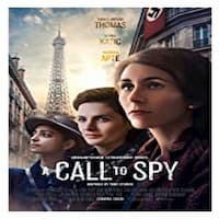 A Call To Spy Hindi Dubbed 123movies Film