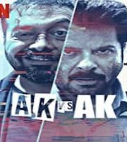 AK vs AK 2020 Hindi 123movies Film