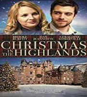 Christmas at the Castle 2020 123movies Film