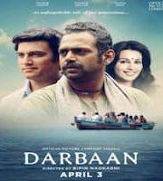 Darbaan 2020 Hindi 123movies Film