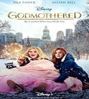 Godmothered 2020 123movies Film HD