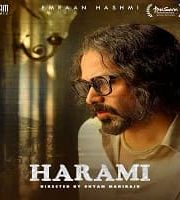 Harami 2020 Hindi 123movies Film