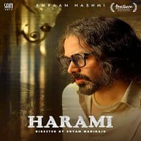 Harami 2020 Hindi 123movies Film