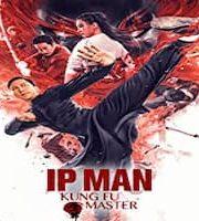 Ip Man Kung Fu Master 2020 Hindi Dubbed 123movies Film