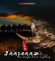 Jaalsaazi 2020 Hindi Season 1 Complete Web Series 123movies