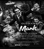 Mank 2020 Hindi Dubbed 123movies Film