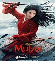 Mulan 2020 Hindi Dubbed 123movies Film