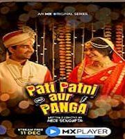 Pati Patni aur Panga 2020 Hindi Season 1 Complete Web Series 123movies